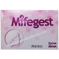 MIFEPREX