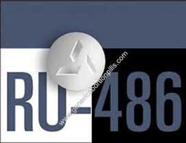 GENERIC RU 486