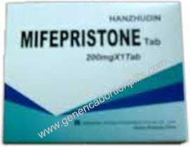 MIFEPRISTONE