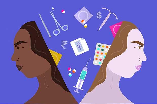 Avoid Unwanted Pregnancy: Buy Plan B one-step online