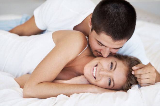 To Overcome Erectile Dysfunction Buy Zenegra online