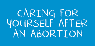 Health After Abortion